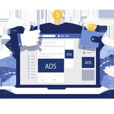 facebook marketing for business