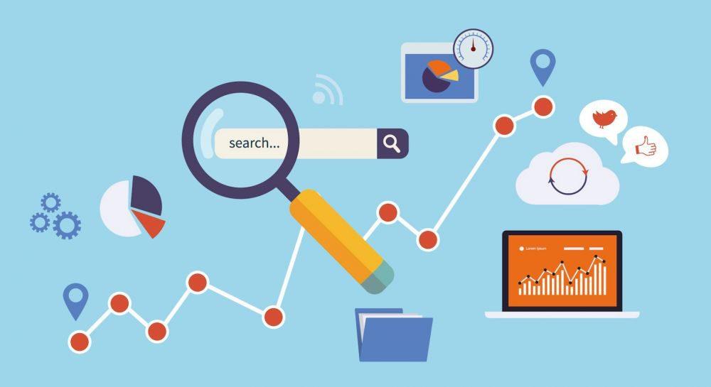 Chiến lược marketing là gì cách để xây dựng chiến lược marketing
