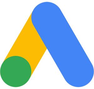 quảng cáo google facebook