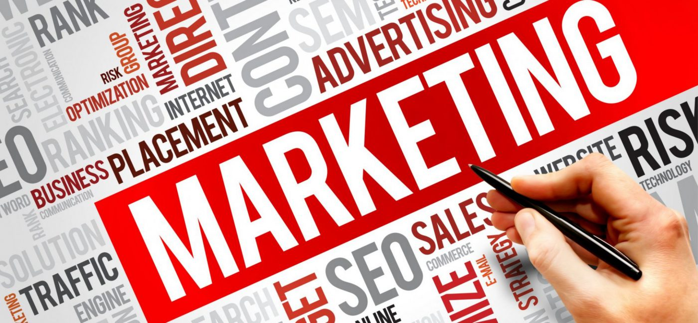 Mục tiêu Marketing là gì?