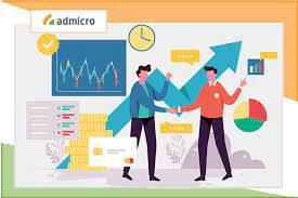 Marketing Specialist là gì, Và những yếu tố cần có