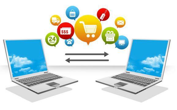 E-MARKETING LÀ GÌ? TỔNG HỢP NHỮNG THÔNG TIN VỀ E-MARKETING