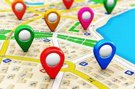 Local Marketing Là Gì? Chiến Lược Marketing Địa Phương