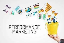 Performace Marketing Là Gì? Tất Tần Tật Những Điều Bạn Cần Biết