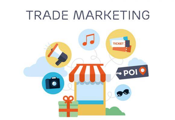 Marketing Thương Mại: Khái Niệm Và Những Điều Bạn Phải Biết