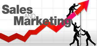 Sale Marketing là gì? Phân biệt giữa Sale và Marketing