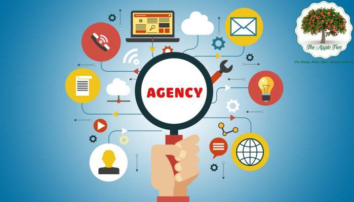 Agency Là Gì? Những Mô Hình Agency Phổ Biến Hiện Nay