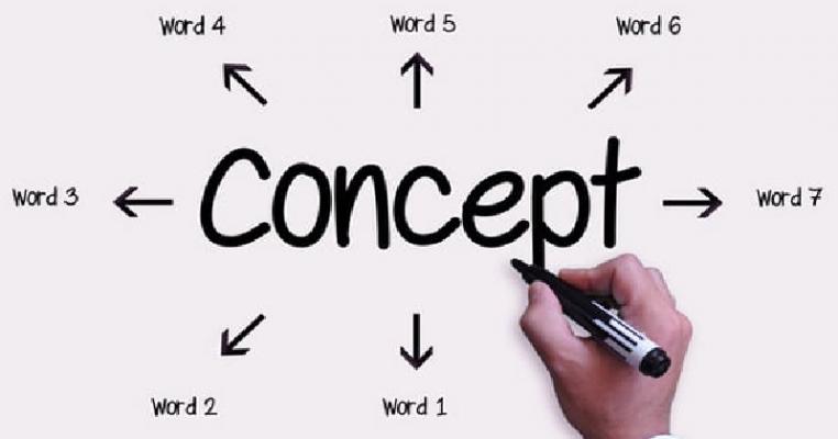 CONCEPT LÀ GÌ? PHÂN BIỆT MARKETING CONCEPT VS SELLING CONCEPT