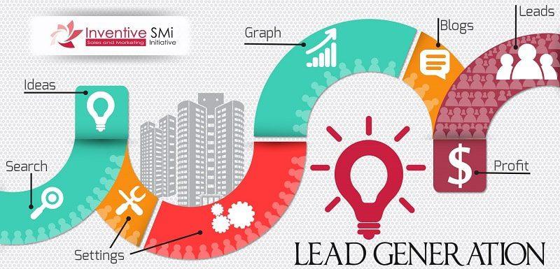 Lead Generation Và Những Bí Quyết Để Thu Hút Khách Hàng