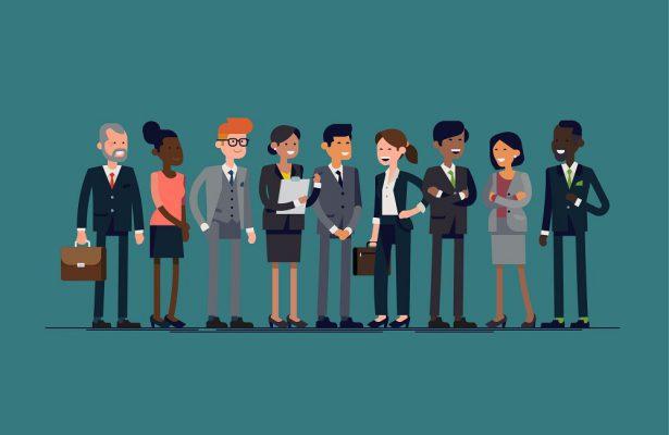 Khái Niệm Và Những Điều Cần Biết Về Recruitment Marketing