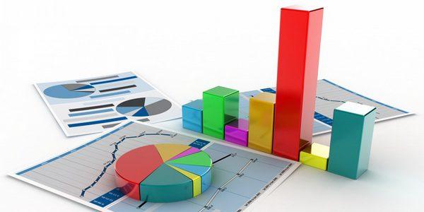 Tổng hợp các websites và blogs về Digital Marketing