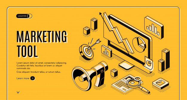 Tổng Hợp Các Tool Marketing Hiệu Quả Nhất Cho Dân SEO