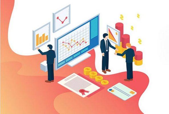 KPI MARKETING LÀ GÌ ? TỔNG HỢP CÁC CHỈ SỐ KPIS QUAN TRỌNG