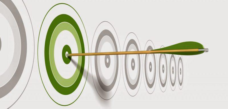 Direct Marketing Là Gì? Các Cách TrDirect Marketing Là Gì? Các Cách Triển Khai Bạn Cần Biếtiển Khai Bạn Cần Biết
