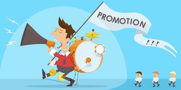 Vai trò của Marketing và các công cụ Marketing Mix trong kinh doanh bán hàng