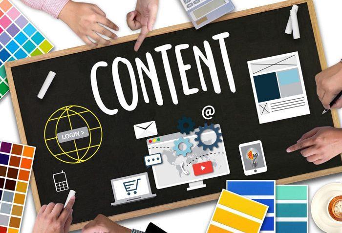 Các xu hướng content 2021 marketers nào cũng phải biết