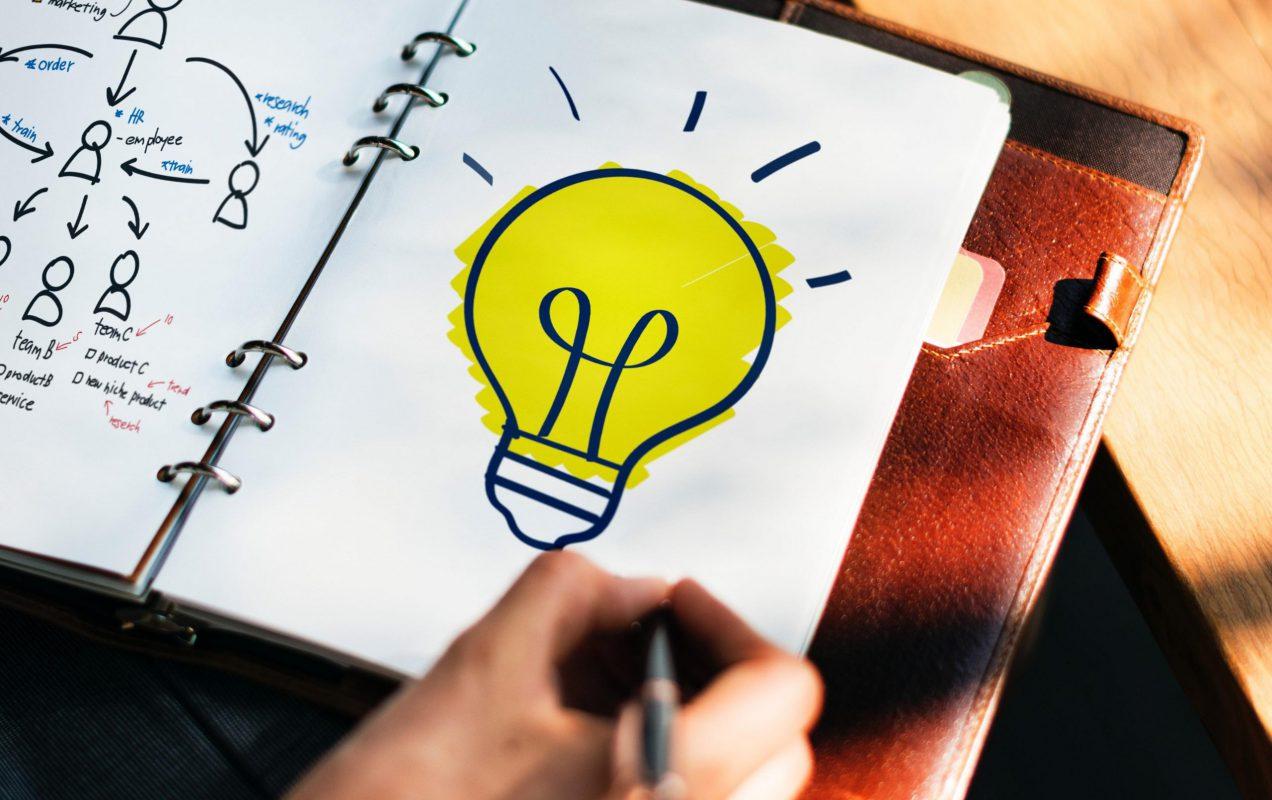 7 ý tưởng marketing điên khùng đến mức không tin được, nhưng thực sự hiệu quả
