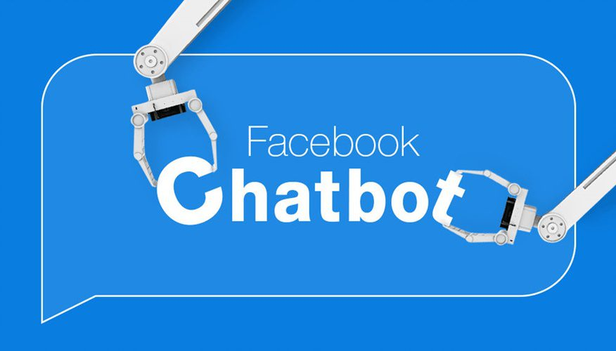 Chatbot Là Gì? Cách Tạo Chatbot Facebook Dễ Dàng Và Hiệu Quả 2021