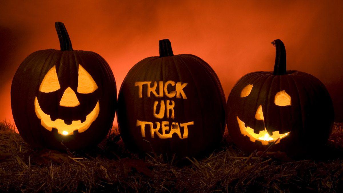 4 ý tưởng marketing tuyệt vời cho mùa lễ hội Halloween 2020
