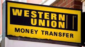 Từ 2021, Google Adsense chính thức bỏ thanh toán qua Western Union