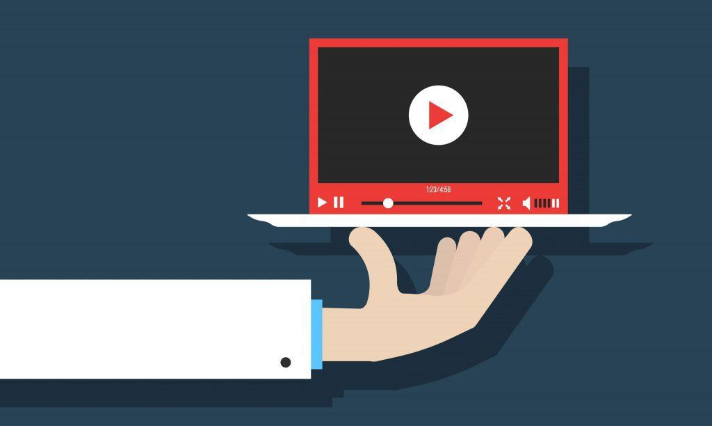 Tại sao Video Marketing lại hiệu quả với ngành dược phẩm?