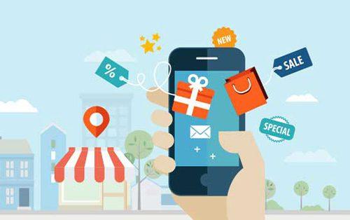 4 dự đoán lớn về thị trường mobile marketing vào năm 2021
