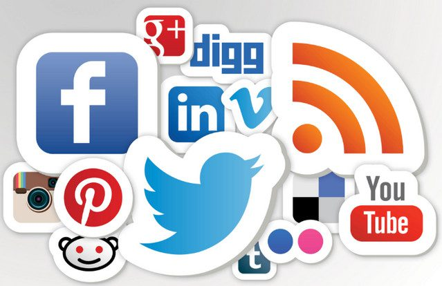"""Những điều """"cấm kỵ"""" khi xây dựng chiến lược truyền thông mạng xã hội năm 2021"""