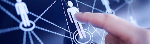 Điều Quan Trọng Đang Bị Mất Dần Đi Trong Marketing Ngày Nay: Quan Hệ Giữa Con Người