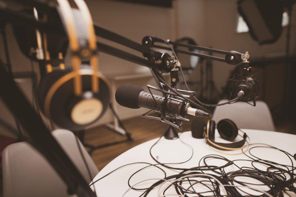 Thu hút khách hàng với chiến thuật SEO podcast 2021