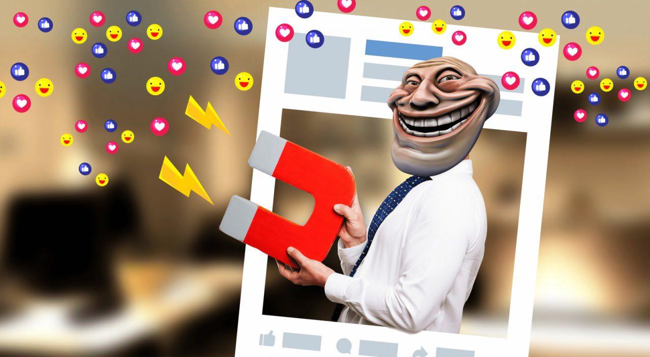 10 bài học marketing từ các tài khoản Meme nổi tiếng trên Instagram