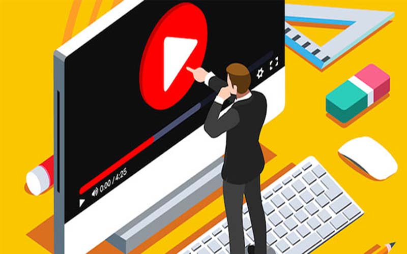 Ảnh 8: Xác định nhu cầu, mong muốn của khách hàng giúp bạn đưa ra được những yếu tố trọng điểm trong chiến lược marketing youtube (Nguồn: Internet)