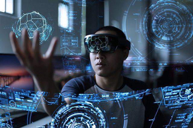 Áp dụng công nghệ thực tế ảo là một bước tiến giúp đáp ứng những yêu cầu của khách hàng một cách hiệu quả