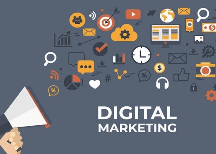 Bộ câu hỏi phỏng vấn cho từng vị trí khác nhau của digital marketing
