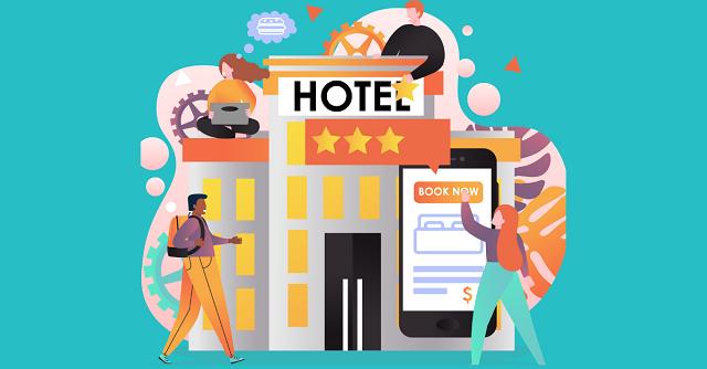 Bộ phận Marketing trong khách sạn cần phải nắm rõ những điểm mạnh của mình để phát triển và thu hút thêm nhiều khách hàng tiềm năng
