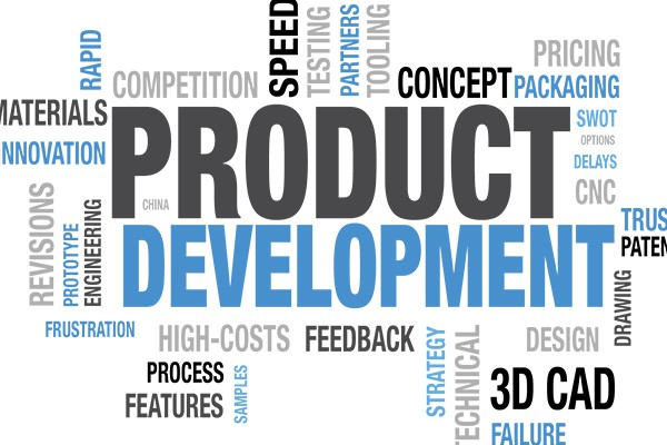 Chiến lược đa dạng hóa sản phẩm thường được doanh nghiệp sử dụng khi có ý định thu hút sự chú ý của khách hàng bên ngoài thị trường