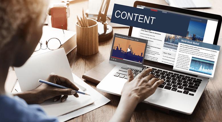 Công việc Content Marketing thường được các doanh nghiệp, công ty chi trả từ khoảng 7 - 10 triệu đồng / tháng