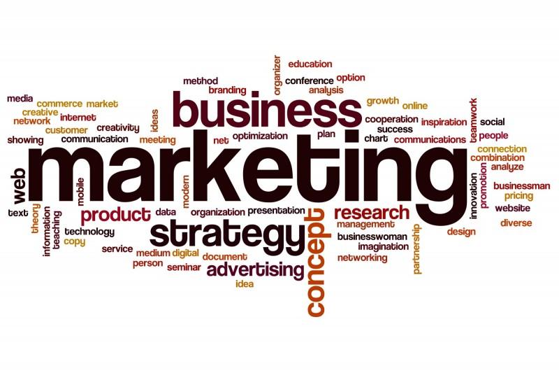 Để chiến lược Marketing đạt hiệu quả nhanh chóng, Marketer cần cung cấp đầy đủ thông tin về các dịch vụ trong khách sạn cũng như các tiện nghi tới cho khách hàng