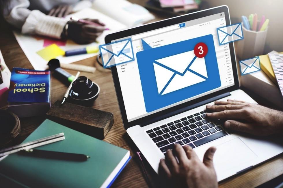 Để đảm bảo cách gửi email Marketing hiệu quả, Marketer nên lọc danh sách các email chất lượng để thu hút thành công khách hàng tiềm năng
