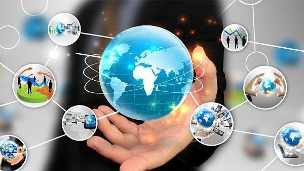 Doanh nghiệp cần đến tiếp thị xuất khẩu để tạo cơ hội tăng doanh thu bởi khách hàng quốc tế
