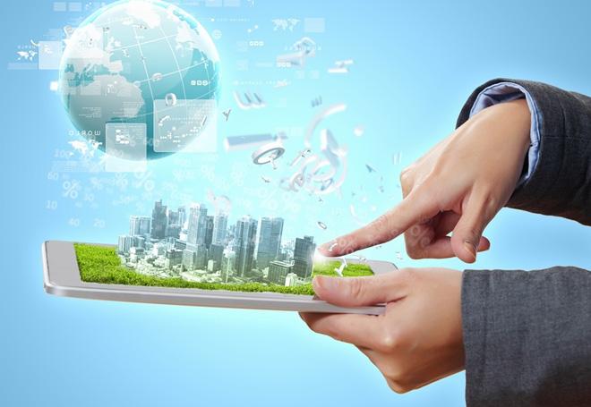 Hợp tác thêm với công ty môi giới, các sàn giao dịch bất động sản để mở rộng cơ hội tiếp cận khách hàng.