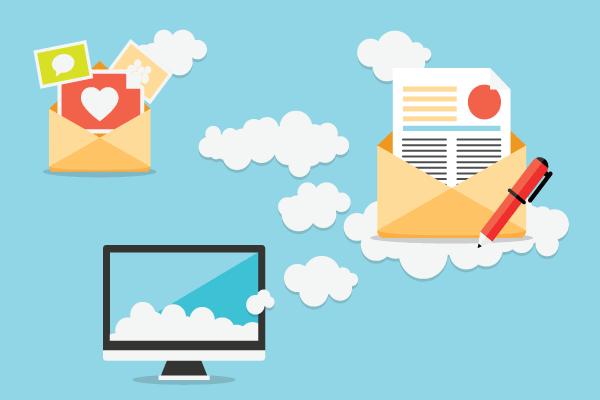 Hướng dẫn cách gửi email Marketing hiệu quả chỉ với 8 bước