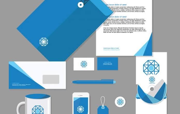 Làm mới và đa dạng trong bộ nhận diện thương hiệu theo hình thức marketing truyền thống