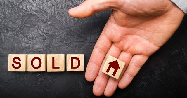 Marketing bất động sản là gì? Làm sao để tiếp thị sản phẩm là nhà ở một cách hiệu quả