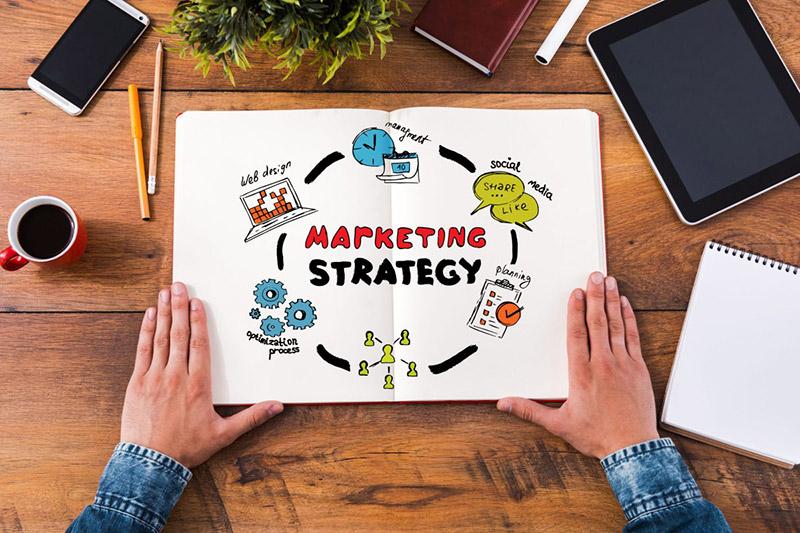 Marketing khách sạn là gì?