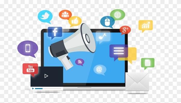 Marketing offline với nhiều hình thức đa dạng giúp bạn tiếp cận với khách hàng