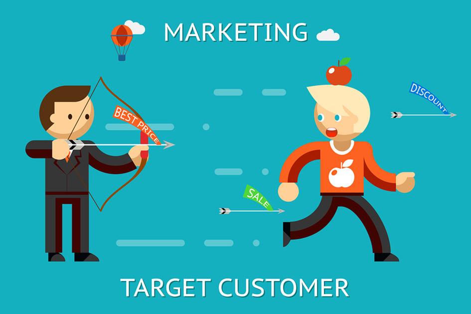 Mass Marketing là gì?