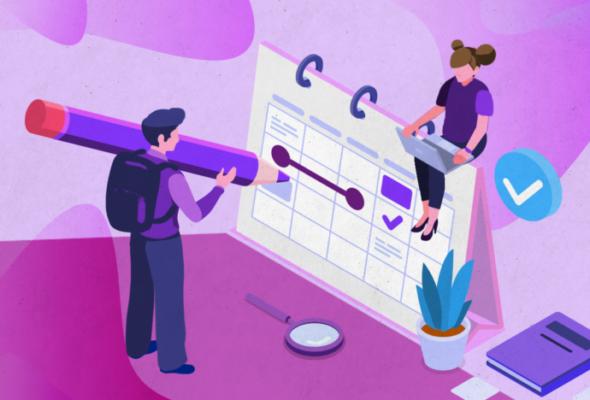 Mô tả công việc digital marketing chi tiết nhất