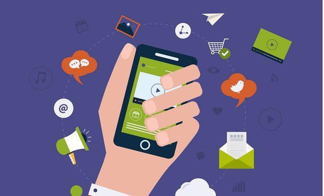 Mobile marketing là gì? Có đa dạng và hiệu quả hơn các loại hình tiếp thị khác không?