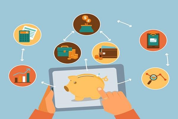 Nghiên cứu marketing có thể giúp doanh nghiệp giảm chi phí marketing hiệu quả