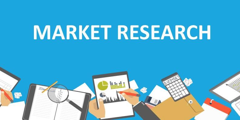 Nghiên cứu thị trường là bước quan trọng để đánh giá sản phẩm và cơ hội xuất khẩu của doanh nghiệp